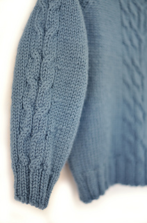 Dbboys-sweater-the-knitter3_small2