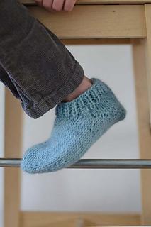 Roam_slippers2_small2