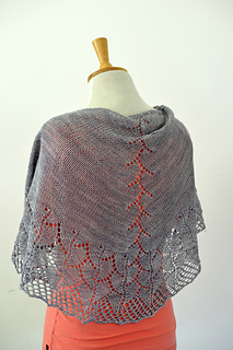 Shawl9_small2