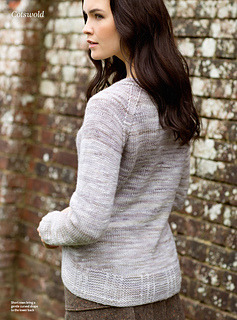 Cotswold-by-katya-frankel-back_small2