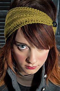 Dryad_headband_small2