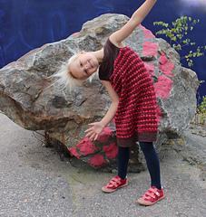 Mesmeria-dress-katrine-birkenwasser-knitting-pattern-2_small