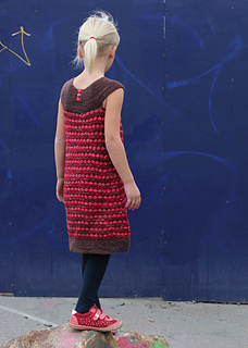 Mesmeria-dress-katrine-birkenwasser-knitting-pattern-4_small2