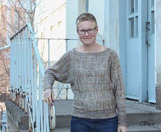 Sylphide-sweater-katrine-birkenwasser-walk-collection-linea-2_small2