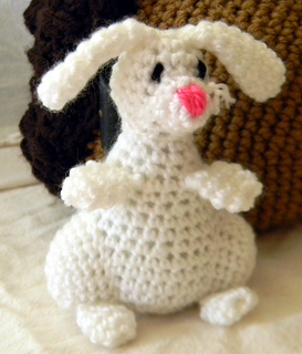Acorn_bag_bunnykins_small2