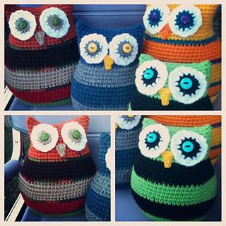Owl_pillows_2_small2