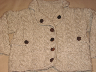Knitting_060409_004_small2