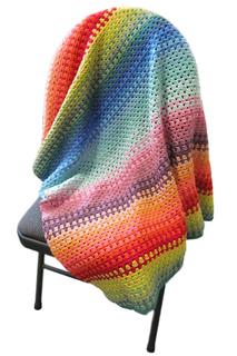Blanket_sara1_small2