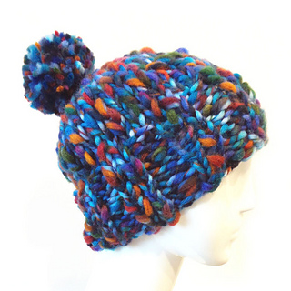 Big_wool_colour_hat_small2