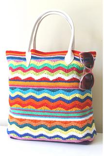 Beach_bag_small2