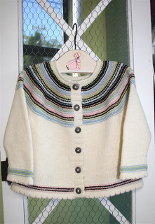 Resized_cardigan_small2