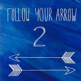 Follow-your-arrow-2-thumb_small2