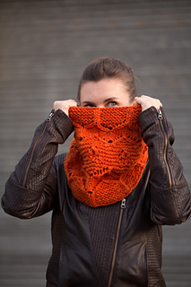 Cowl-11_small2