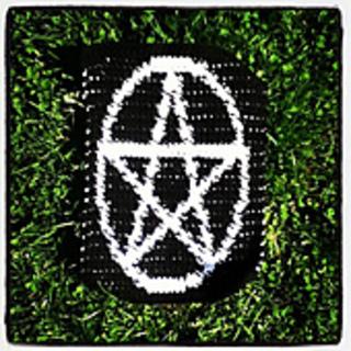 Pentagram_small2