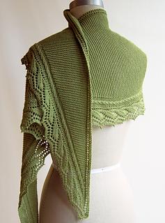 Millrace_shawl_12_small2