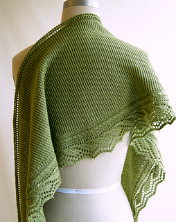 Millrace_shawl_13_small2