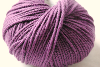 Rico_essentials_merino_soft_small2