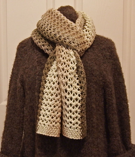 Latte_scarf_tied_small2