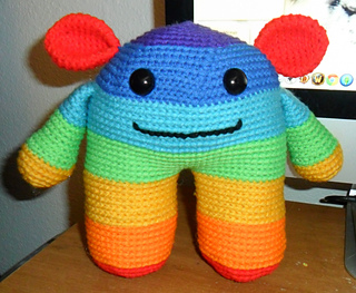 Rainbow_monster_small2