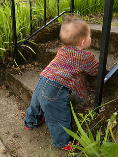 Ada__10_months__3_of_9__small2
