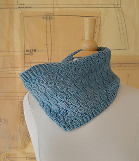 Sweetdrop_cowl_72_2_small2