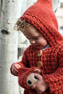 Joanna_046_small2