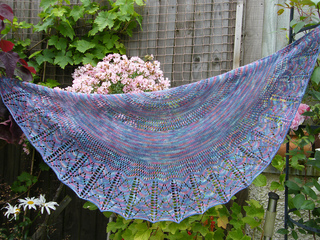 Garden_pond_shawl_finished__2__small2