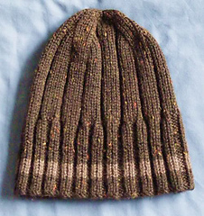 Knit_bs-hat_002_500w_small