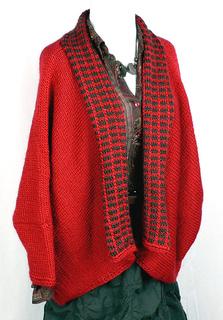 Bb78_tex_collar_jacket_1_lg_small2