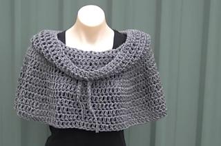 Cowl_neck_poncho_crochet_tutorial_small2