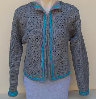 Granny_jacket___3__small2
