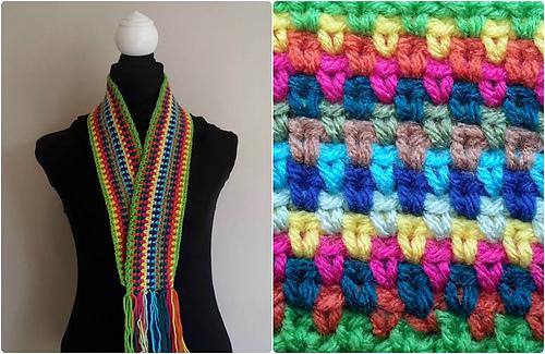 Moss_stitch_scarf_or_blanket_medium