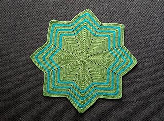 Crochet_waves_8_point_blanket_small2