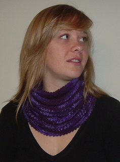 Willow_cowl3