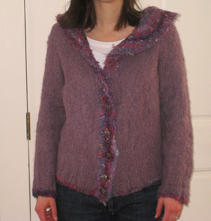 Lynn_in_sweater_b_small2