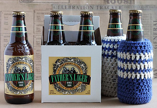 Fathers-day-beer-655x450_small2