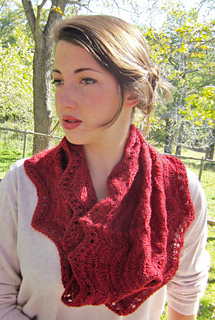 Aurora_s__2nd_cousin_for_pattern_small2
