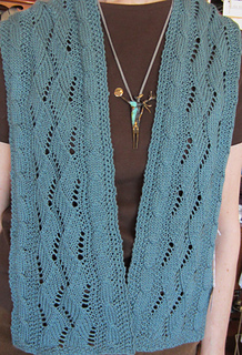 Second_scarf_photos_009_small2