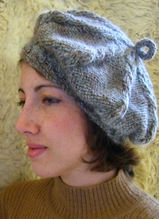 June__knitting_002_small2