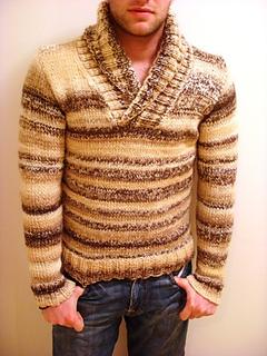 Big_shawl_collar_pullover_sleeves_down_small2