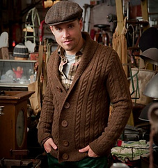 Men_s_cabled_grandpa_cardi_small