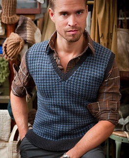 Vogue_houndstooth_vest_small2