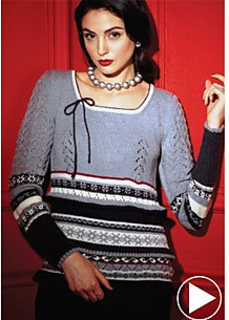 Tiered_striped_pullover_small2