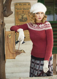 Fair_isle_yoke_pullover_small2