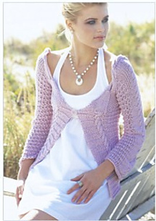 One_button_cardigan_small2