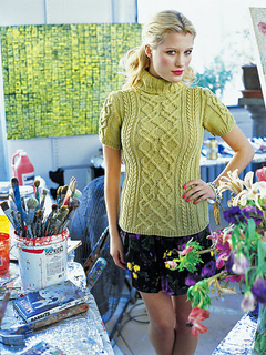 Green_cabled_ss_turtle_neck_small2