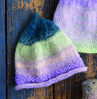 Noro13baby_01alt_small2