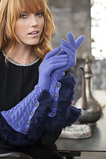 27_gloves_small2