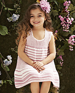 Kss12_dresses__rav_small2
