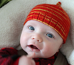 Sockyarn-baby-hat-max_small